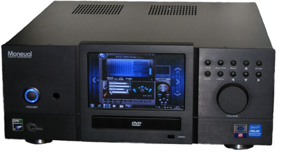what kind of tv should i buy lcd led plasma